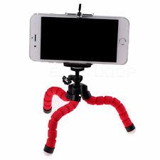 Flexible Tripod Selfie Stand Phone Camera