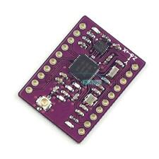 NRF51822 LIS3DH Bluetooth Acceleration Sensor Module Board For Arduino