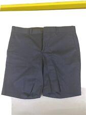 polo ralph lauren shorts  Purple Label Be $355