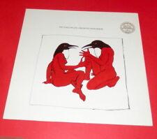 Penguin Cafe Orchestra -- Mini Album -- LP