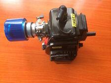 29cc 2-Stroke 4 Bolt Gas Engine for 1/5 rc car baja 5B 5T 5SC