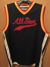 Converse Basketball Top