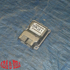 2005-2010 Grand Cherokee 3 WH WK AIR BAG CONTROL MODULE ECU Airbagsteuergerät