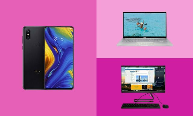 Laptops Netbooks Ebay