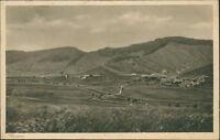 Ansichtskarte Bernau Schwarzwald 1929  (Nr.936)