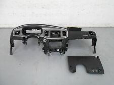 2019 18 19 Dodge Charger SRT Scat Pack Dash Panel #6287