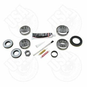 "USA Standard Bearing kit for '98-'13 GM 9.5"""