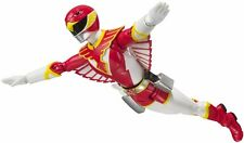 S.H.Figuarts Chojin Sentai Jetman RED HAWK Action Figure BANDAI TAMASHII NATIONS