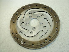 Harley Davidson FLSTCI Heritage #7535 Rear Brake Rotor / Disc
