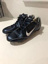 Nike Mercurial Vapor II Football Boots FG Size 8