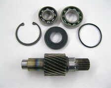 Input Shaft Repair Kit FOR EZGO Electric carts( IS4834 )  Made in USA
