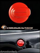 Mk2 BMW MINI COOPER S/SD CLUBMAN JCW GP r55 r56 ROSSO FUEL TANK CAP COPERCHIO NUOVO