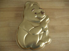 WALT DISNEY Winnie the Poo WILTON 515-401  CAKE PAN Free Shipping in USA