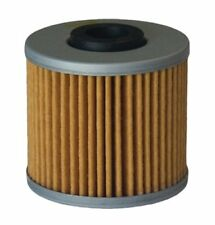 Filtro Olio Hiflofiltro Kymco Downtown 125-200-300 / People GTI 125-150-200-300