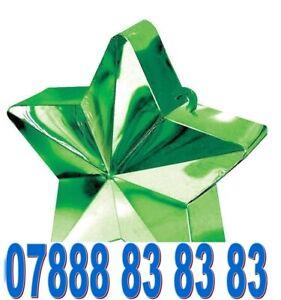 UNIQUE EXCLUSIVE RARE GOLD EASY VIP MOBILE PHONE NUMBER SIM CARD> 07888 83 83 83