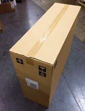 NEW HP Intermediate Paper Transport Unit Q6999-69002