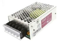 Tracopower TXM025-112 Embedded Switch Mode Power Supply