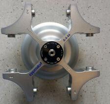 Eppendorf 5810 or 5804 A-4-44 Centrifuge Swinging Bucket Rotor