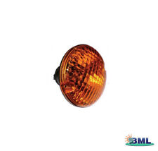 LAND ROVER DEFENDER 90/110/130 REAR LAMP AMBER FROM WIPAC PART- AMR6527
