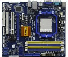 ASRock n68c-gs UCC, am2/am2+, GeForce 7025, HT 2.0, ddr2 & ddr3, VGA, IDE, SATA