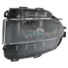 NEW FRONT LEFT FOG LIGHT LENS AND HOUSING FITS 2007-2011 LEXUS GS350 LX2594107