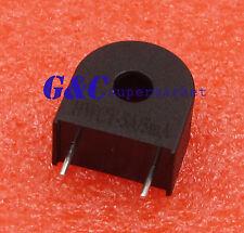 Hmct103C 5A/5Ma Precision Micro Current Transformer Sensor Module
