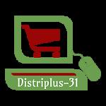 Distriplus-31