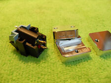 Universal Phono Cartridge body for Shure SC35C but will work on countless others