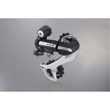 Shimano Acera M360 Rear Derailleur 7 - 8 Speed Black