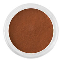Bareminerals All Over Face Color Warmth 0.05 oz 1.5 g. Powder