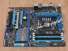 ASUS P8Z77-V PRO motherboard Socket 1155 DDR3 Intel Z77 100% working