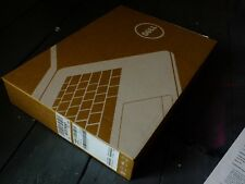 Dell INSPIRON 15 5559-CORE i5 6200U 6TH- 8 Go DDR3 - 1TB- HD Graphics-Argent