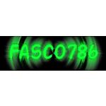 Fasco786