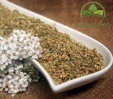 1 Kg | Schafgarbenblüten | geschnitten | Schafgarbentee | Schafgarbe | Tee
