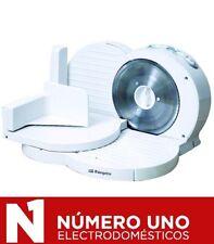 Cortafiambres Orbegozo MS 4200, Plástico, 150 W