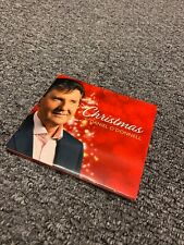 Christmas with Daniel O'Donnell (2017) |  2 CD + DVD SET