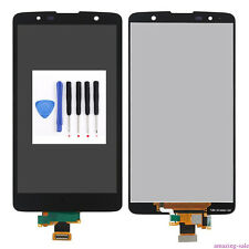 For LG Stylus 2 Plus K530 K530F LCD Display Touch Screen Digitizer Assembly Tool