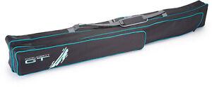 LEEDA CONCEPT GT ROD HOLDALL BAG MATCH POLE COARSE FISHING H1118