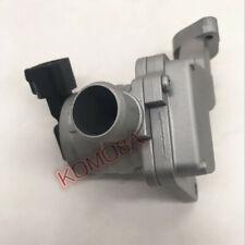 14845-AA270 EGR Valve Air Pump Suction For 08-14 Subaru Impreza WRX 14845-AA270