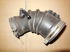 ANSAUGSCHLAUCH ANSAUGROHR MAZDA 626 GF GW 1.8 1.9 2.0  66 74 85 100KW 1997-2002