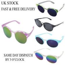Occhiali da sole da donna, con 100% UV400 dal Regno Unito