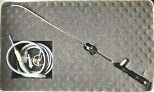 Karl Storz 10331B Endoscope w/ Case and Accessories