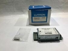 Lutron Sivoia Qed - Svq-Psi Movie Theater Screen and Shade Control Interface