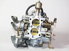 Solex Zenith 2B3 Vergaser carburetor - Audi 100 S / E17457 / 046129015 *NOS*