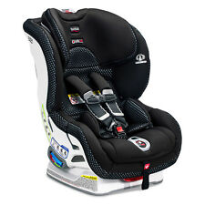 Britax 2018 Boulevard ClickTight Car Seat in Cool Flow Brand New!! Free Shipping