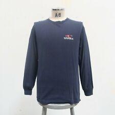 New listing Vintage O'neill Surf Longsleeve Shirt Size XL Navy