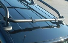 ROOF RACK LIGHT BAR light mounts rack luggage roofrack