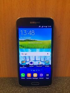 (NE6) Samsung Galaxy S5 16GB Unlocked Mobile Phone