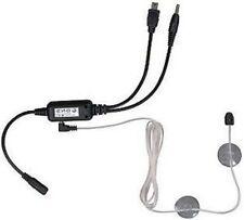 GNS FM9 TMC-BOX RDS ADAPTER BLUEMEDIA BM 6300 BM6300