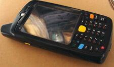 USED Symbol Motorola MC65 Barcode Scanner MC659B-PD0BAB00100